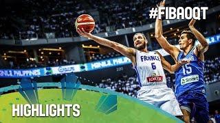 прогноз матча по баскетболу США - Филиппины - фото 6