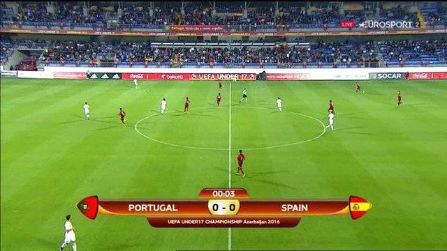 прогноз матча по футболу Южная Корея U17 - Бельгия U17 - фото 2