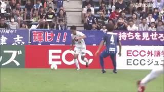 прогноз матча по футболу Кобе - Йокогама - фото 5