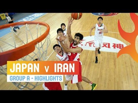 прогноз матча по баскетболу Филиппины - Малайзия - фото 5