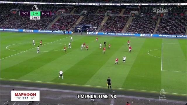 Саутгемптон сток сити смотреть запись полного матча