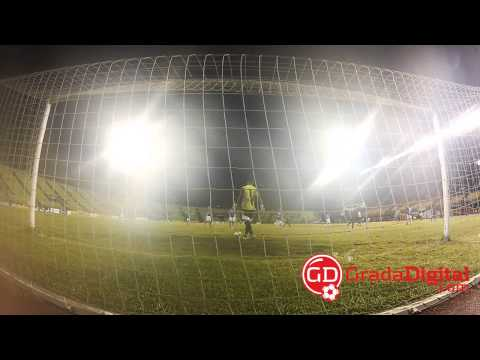 прогноз матча по футболу Депортиво Ла-Гуайра - Депортиво Лара